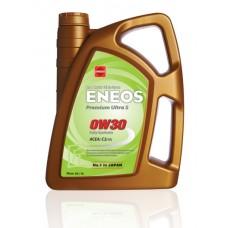 ENEOS Alyva Premium Ultra S 0W30