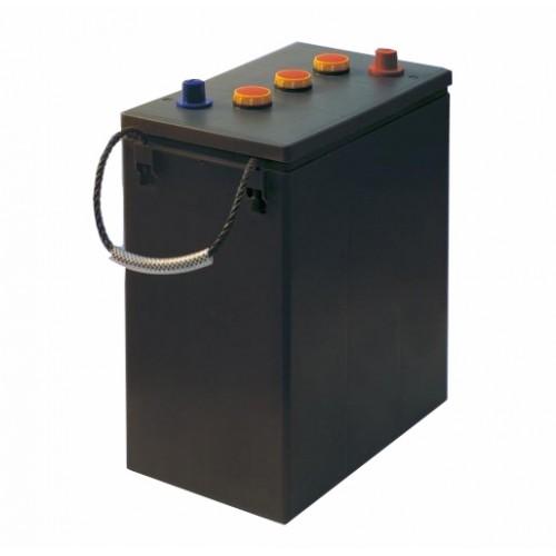 3 TX 330 MAXIMA PLUS akumuliatorius