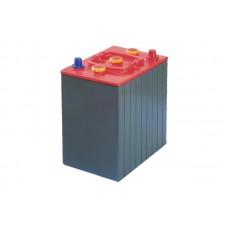3 PT 170 POWER  akumuliatorius