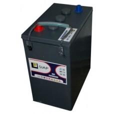S.I.A.P  3 GEL 250 gelinis akumuliatorius