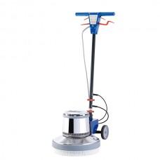 Duo Speed vieno disko šveitimo mašina