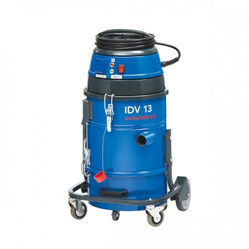 IDV 13 pramoninis vandens siurblys