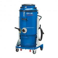 IDV 60 pramoninis vandens siurblys