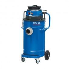 IWV 80 pramoninis vandens siurblys