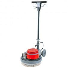 Thermopad Vieno disko šveitimo mašina