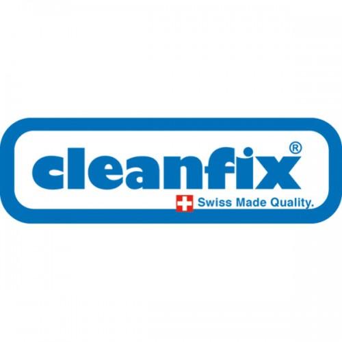 Cleanfix siurbimo žarnos