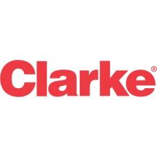 Alto Clarke siurbimo žarnos