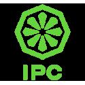 IPC varikliai