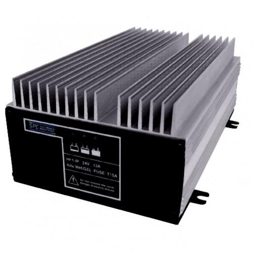 HF1-IP pakrovėjas