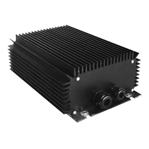 HF2-UI-PFC pakrovėjas