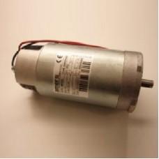 Reduktorius Motor 24 V