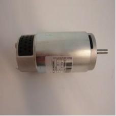 Reduktorius Motor 24 V 90 W