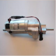 Nilfisk Advance Reduktorius BA 531 D modeliui