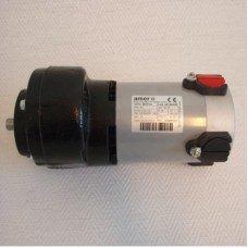 Fimap Reduktorius Motor 24 V 90