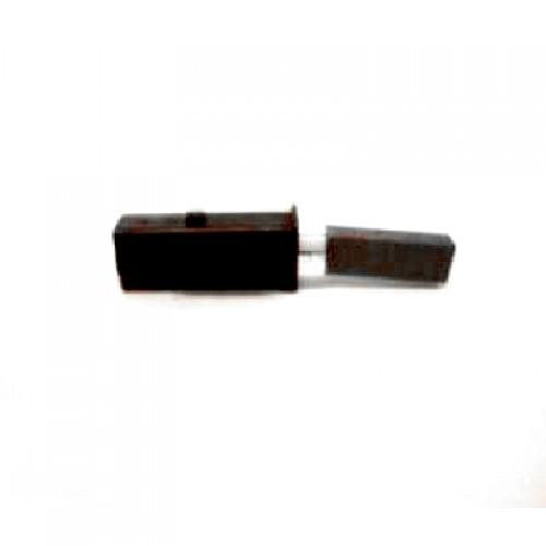 Handle Brush mech 230 V