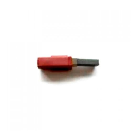 Handle Brush mech 240 V