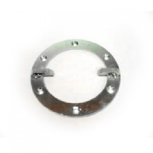 Clutchplate, small pin Am. Lincoln/ Alto