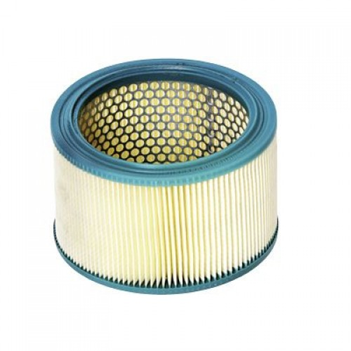 Filter to Wetrok Monovac 6/6 Plus