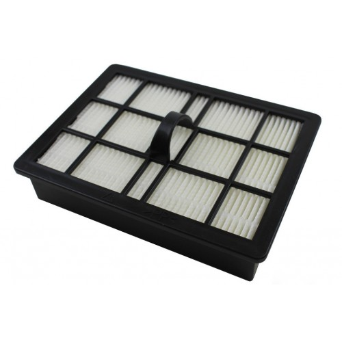 Hepa filter for Nilfisk A100, A200, A300, A400, Action, Action Plus