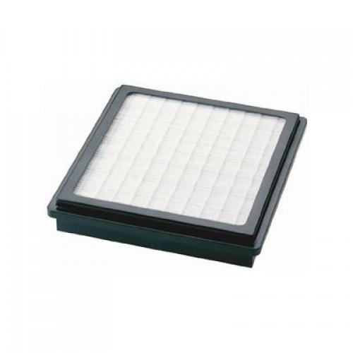 Hygienic filter mikro 110 to UZ951