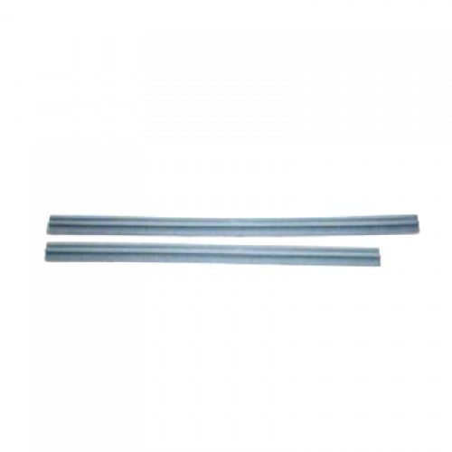 Nozzle. Squeegee rubber 330 mm