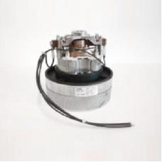 Vacuummotor 115 Volt 1000 Watt