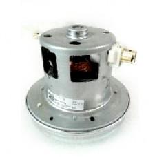 Vacuummotor 230 Volt 1450 Watt