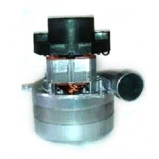 Vacuummotor 230 Volt 1750 Watt