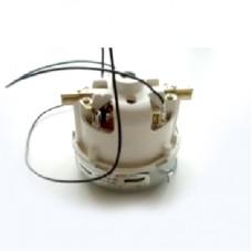 Vacuummotor 230 Volt 850 Watt